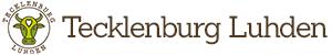 Tecklenburg Luhden Mobil Logo