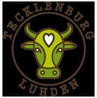 Logo Tecklenburg Luhden